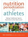 Thumb nutrition periodization cover2