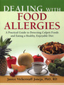 Thumb foodallergies