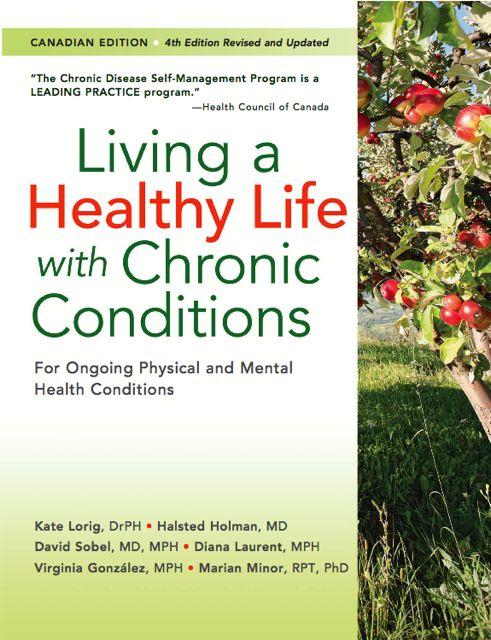 Lhlwithcc canadian cover