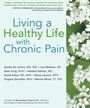 Thumb living hlw chronic pain web