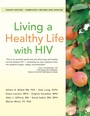 Thumb lhl with hiv 4th cover