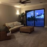 New Home Pompano Beach