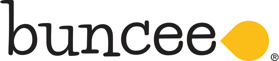 buncee website logo