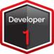 Developer Expert 1