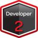 Developer Expert 2