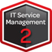 IT Service Management Expert 2
