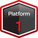 Platform Expert 1