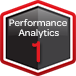 Performance Analytics & Reporting Expert 1