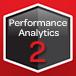 Performance Analytics & Reporting Expert 2