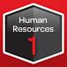 Human Resources Expert 1
