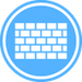 buildcustomstream100x100png13661105874.png