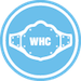 heavyweight100x100png136610f8618.png