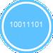 productinfo100x100png13661149bda.png