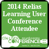 2014userconference100x100png147a693baeb.png