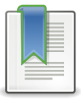 Bookmark100x100png147cba9f692.png