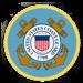 coastguardpng1471b973294.png