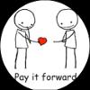 payitforward100x100png14769d7d754.png