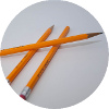 pencilpusher100x100jpg14740eb1b23.jpg