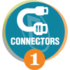 ConnectorEssentials1100png153ef8da89d.png