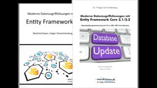Entity Framework 6 und Entity Framework Core 2.1/2.2