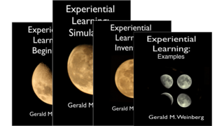Experiential Learning Bundle