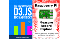 Raspberry Pi with Tips and Tricks
