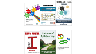 Agile Practices and Tips