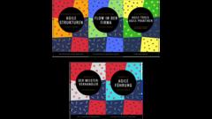 5 NowConcept-Pocket-Books