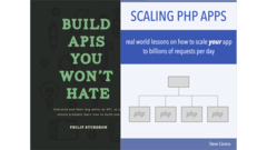 APIs at Scale