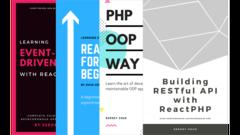 Asynchronous PHP Bundle