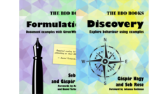 BDD Books series (Discovery & Formulation)