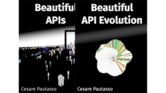 Beautiful APIs