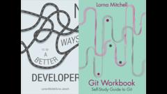 Better Software Development