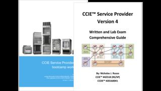 CCIE Service Provider Ultimate Study Bundle