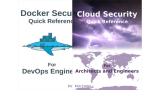 Cloud Security for Developers