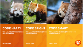 Code Evolution