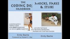 Teaching and Learning Through Code Katas