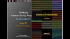 Crash and Hang Analysis of Native Windows Desktop Applications