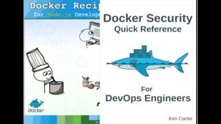 Docker Complete