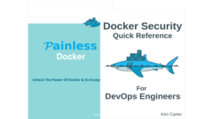 Docker With Security