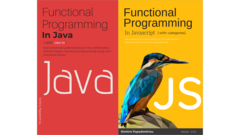 Full Stack Functional Programming with Java and Js