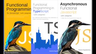 Full Javascript Bundle