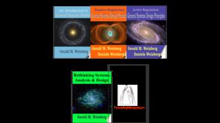 General Systems Thinker Bundle