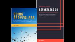 Going Serverless