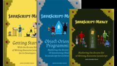 JavaScriptmancy Bundle
