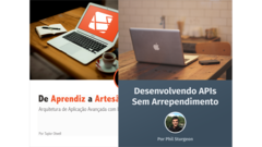 Laravel Avançado & APIs