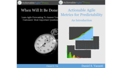 Lean-Agile Predictability Bundle