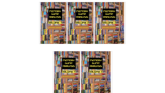 Memory Dump Analysis Anthology, Revised Edition: The First 5 Volumes