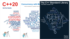 Modern C++ Collection