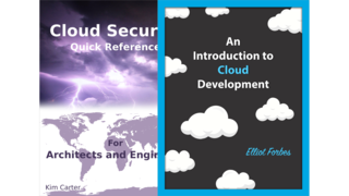 Navigating the Cloud